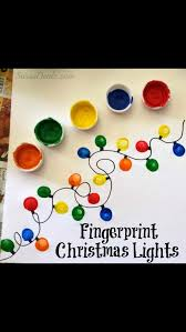 Diy Christmas Decor For Children Toddler Crafts Ideas On Of The Best