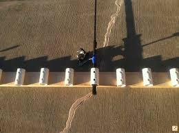 fishing rod rack indianaangler com