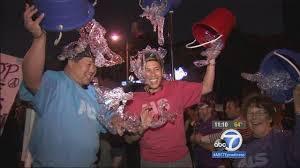 Santa Monica Halloween Parade Street Closures by West Hollywood Carnaval 2014 Revelers Show Halloween Spirit