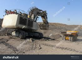 Old Excavator Quarry Dump Truck Mining Stock Photo 669667744 ... Tas008707 Matchbox Racing Car Quarry Truck Cars Musthave Earth Moving Cstruction Heavy Equipment Quarry Truck New Hope Free Press Rare Tomica Off Road Dump Awesome Diecast Behind Stock Photo 650684479 Shutterstock Rigid Dump Diesel Ming And Quarrying 793f Haul Wikipedia Huge Big 550433344 Belaz Trucks With Electrosila Drives Hire Dumper Trucks For Ireland Plant Machinery At Bauxite Picture And Royalty Cat 775e A Photo On Flickriver