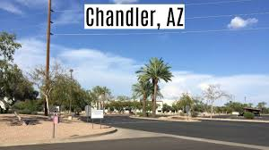 Chandler, AZ Driving Tour: Living In Phoenix, Arizona Suburbs - YouTube Matthew Coates Chandler Az Real Estate Towing Mesa Tow Truck Company Designed To Dream Loves Travel Stops Opens First Hotel In Georgia Best Western Plus Arizona Youtube Commercial Industrial Facebook Hotel Windmill All Fashion Bookingcom Zebra From Ostrich Festival Killed Collision With Su Sunny Day At Dtown Monster Energy Stock Photos Stop Gas Station Convience Home Window Repair Phoenix Glasskingcom