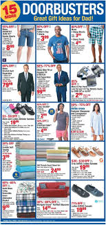Boscov's Flyer 06.06.2019 - 06.09.2019 | Weekly-ads.us Tooky Toy Wooden Baby Walker With Blocks 18b04stxa41250 The Living Room Rules You Should Know Emily Henderson How To Cover An Old Saucer Chair Without Sewing Finally Smiry Velvet Stretch Ding Chair Covers Soft Removable Slipcovers Set Of 4 Peacock Green Patio Fniture Walmartcom Table And 6 Chairs Nordviken Black Bentleyblonde Diy Farmhouse Makeover Bassett Home Decor Youll Love Adalyn Collection Reversible Sofasize Protector Chairs Better Harvest Scroll Damask Coverset