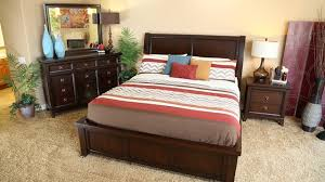 bedroom sets jerome s interior design