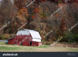 Red Barn White Painted Roof Fall Stock Photo 561833518 - Shutterstock Farm House 320 Acres Big Red Barn For Sale Fairfield The At Devas Haute Blue Grass Vrbo Fair 60 Decorating Design Of Best 25 Barns Ideas On Pinterest Barns Country And Indiana Bnsfarms Etc A In Water Color Places To Visit Nba Partners With Foundation For 2015 Conference I Lived A Dairy Farm When Was Girl Raised Calves 10 Michigan Wedding You Have See Weddingday Magazine