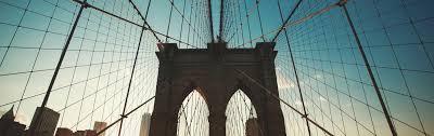 100 Astor Terrace Nyc 10 Best Hotels In New York City SmarterTravel