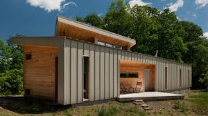 100 Prefabricated Shipping Container Homes Construction Of Storage Tiny House TINY HOUSE PLANS