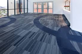 Shaw Commercial Lvt Flooring by Blue Commercial Carpet Tiles Commercial Carpet Tiles Pinterest