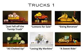 Greeting Cards | Popular Toy Truck Prints | Visual Wordplay ... Vintage Toys Trucks For Sales Toy Sale Trains Vehicles Buses Cstruction Buy Cheap Tow Truck Wrecker Find Get Amazoncom Bruder Mack Granite Liebherr Crane Games Free Antique Buddy L Fire Price Guide American Plastic 16 Dump Assorted Colors Semi Truckdowin Toy Trucks Baby Kids Paper Shop Classifieds Trucks For Sale Christopher Culver Home The Shed Rhyoutubecom Trailer Car Transporter