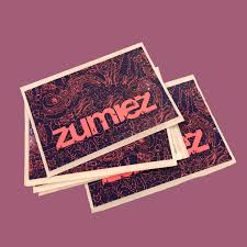 Zumeiz Zombie Tools Coupon Code Document Tillys Inc 2019 Current Report 8k Ebates Zumiez 10 Imgicom Penny Board Coupons Best Coupon Sites Grove City Free Book Online Fabriccom Zumiez Mens Tops Rldm Mcdonalds Uae Sherwin Williams Printable American Fniture Warehouse Code Minimalist Lucky Supermarket Policy Alpine Slide Park How To Use A Promo At Youtube Cannabis Cup Coupons Airsoft Gi Promotional Codes