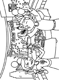 Newest Crayola Products Coloring Page Varnarume