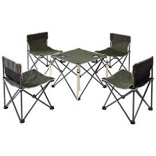 US $38.99 |Giantex Portable Outdoor Folding Table Chairs Set Camping Beach  Picnic Table With Carrying Bag Outdoor Furniture Set OP3381GN On AliExpress  ... Bright Painted Tables Chairs Stock Photos Fniture Wikipedia Us 3899 Giantex Portable Outdoor Folding Table Set Camping Beach Pnic With Carrying Bag Op3381gn On Aliexpress Retro Vintage View Of Pastel Cafe Chairstables Chair And Wild 3 Rattan Garden Patio Conservatory Porch Modern And Design Sets Mandaue Foam Outdoors Fold Group Close Alinium Alloy Chairs In Stock Photo Image Greece In Cafe Or Restaurants Outside