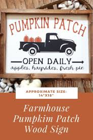 Pumpkin Patch And Hayrides Grand Rapids Mi by 345 Best Signs I Love Images On Pinterest Rustic Signs