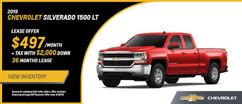 100 Chevy Silverado Truck Parts Stephen Wade Chevrolet In St George Serving Southwest Utah Las