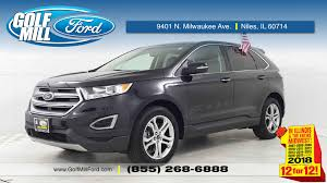 Used Ford For Sale In Niles, IL - Golf Mill Ford Used Truck Dealership Lasalle Il Schimmer 2004 Ford F150 For Sale Classiccarscom Cc1165323 2018 In Marengo 60152 Auto Group 2015 Aurora 60506 The Car Store 2017 Rockford Rock River Block Gurnee Explorer Vehicles 2010 Sport Trac Adrenalin 4x4 Sale Addison Expedition Near Highland Park Gillespie 1993 Staunton Illinois 62088 Classics On Obrien Mitsubishi New Preowned Cars Normal Lenox Rod Baker Dealers 2019 Ram 1500 Chicago Naperville Lease