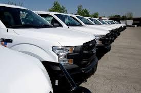 100 Kansas Truck Equipment Kranz Body Co