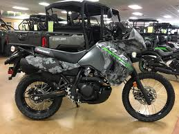 2017 Kawasaki KLR™650 Camo For Sale In Bartlesville, OK. No Limit ... 2012 Kawasaki Brute Force 750 4x4 Eps Camo For Sale In Presque Isle Firestone Desnation At Special Edition Tirebuyer Pin By Caitlyn Owen On Truck Aftermarket Accsories Pinterest Chevrolet Unveils Camoheavy 2016 Realtree Bone Collector Silverado Vision Wheels Hunt And Atv Bmw M6 Gran Coupe Gets A Camo Wrap Upgrades Jon Olsson Official Homepage Blog Rs6 Decisions What Do You Think Of This Snow Ford F150 2017 Polaris Industries Sportsman 570 Pursuit Rock Star Rims Side Steps Vista Print Liquid Carbon Rims With Nitto Trail Grappler Tires Tough Rigs Black Or Tan Tacoma World
