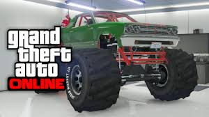 GTA 5 Online - How To Store The MARSHALL MONSTER TRUCK In Your ... Marshall Gta Wiki Fandom Powered By Wikia Ram Commercial Trucks Custom Graphics Car Builder Dub Wheels Arctic Itt I Post Lowridecarstrucks And Girls Page 222 Truck Exhaust Kits Discount Parts Online Make Your Own Stickers At Home Best Fridge Ideas On Pinterest World Of Build Cargo Empire Android Apps On 25 Truck Wheels Ideas Hot Rod Trucks Chrome Rims Tire Packages At Caridcom How To Fit A Tow Bar 13 Steps With Pictures