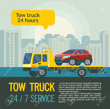 Tow Truck For Transportation Faulty Cars. Vector Illustration ... Oakes Towing Recovery Opening Hours 14 Clon Dr Perth On Melbourne Cheap 24 Hour Truck Breakdown Roadside Tow Terrace Home Dingle Dans Top 50 Services In Igatpuri Best Car Sydney Executive And 24hour Heavy Trucks Newport Me T W Garage Inc Mechanic Company Colchester Connecticut Skimino Enterprises Emergency Assistance Bryoperated Twinboom Super Service Boley Intertional 4300 2axle White Ho Ramblin Wrecker Hot Wheels Wiki Fandom Powered By Wikia