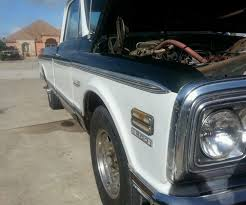 1972 Super Cheyenne C20 Truck,bbc 402,classic, 5034 Boca Chica Blvd Brownsville Tx 78521 For Rent Trulia Official Website Coastal Transport Co Inc Home 4546 Agua Dulce Dr Bert Ogden Is Your Chevy Dealer In South Texas New And Used Cars Vehicle Dealership Pharr Cardenas Superstore 2013 Fleetwood Southwind 36l For Sale 2015 Chevrolet Silverado 1500 Ltz English Motors Cadillac Fruia Sale Autocom Gateway Port Of Entry Wikipedia