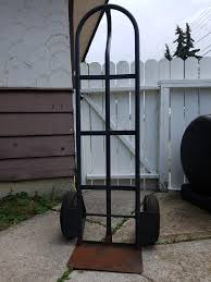 100 Harper Hand Truck Find More Dolly For Sale At Up To 90 Off