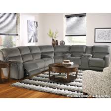 Hodan Sofa Chaise Art Van by Soumo Set 884 Pwrsfa Pwrlv 600 600 Pixels Living Room Decor