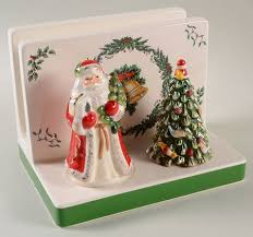 Spode Christmas Tree Mug And Coaster Set by Spode Christmas Tree Green Trim At Replacements Ltd Page 7
