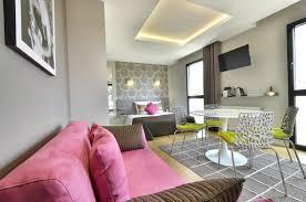 chambre d h es la parenth鑚e chambre suite coco 28 m2 sa terrassez privative 20 m2 photo de