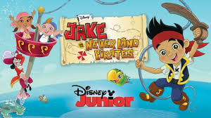 disney jake and the neverland pirates head cushion vente d