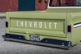 1965 Chevrolet C10- Boosted Bertha Photo & Image Gallery Who Said That A 1965 Chevy Truck Is Boring Deluxe Video 2 Myrodcom Youtube Chevrolet C10 Pickup Stepside Shortbed V8 Special Cars Berlin Restomod Silverado From The July 2014 Catalog Photo Shoot Or 66 Chevy Truck 196566 Corvair Dude Flickr This Simple Packs A Big Secret Under Hood Sun Visor Awesome Robert F Lmc Life C 10 Short Bed Gallery Reggie Thomas Gallery 44 For Sale Truckdowin