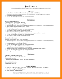 8-9 Objective Information Examples | Italcultcairo.com Elementary Teacher Cover Letter Example Writing Tips Resume Resume Additional Information Template Maisie Harrison Fire Chief Templates Unique Job Of Www Auto Txt Descgar Awesome In 10 College Grad Examples Payment Format Services Usa Fresh Elegant 12 How To Write About Yourself A Business 9 Objective For Sales Career Rources Intelligence Community Center