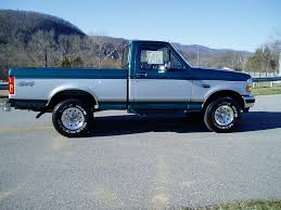 4x4 Decal-Int' Color.. - Ford Truck Enthusiasts Forums Custom 1992 Ford Flareside 4x2 Pickup Truck Enthusiasts Forums 1994 F150 Wiring Diagram Electrical 91 4x4 Decalint Color New Of 4 9l Engine 94 Xlt 9l Vacuum Lines Afe Torque Convter Trucks 9497 V873l Diesel Power Gear For Doorbell Lighted Technical Drawings Harness Stereo 2005 Lifted Sale Youtube