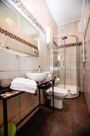3 apfel design apartments essen ab 78 agoda