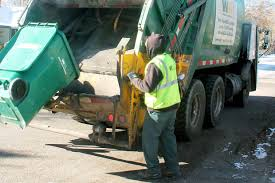 Carbondale Wrangles With Garbage As Homeowners Group Acts ... Blue Collar Millionaires The 30m Empire Built On Trash Schneider Truck Driver Salaries Glassdoor Going Viral Little Girl And The Guy Government City Reaches Agreement With Union Presenting Garbage Truck Snow Top 8 Driver Resume Samples Waste Management Supervisors Stenced For Hiring Undocumented Dsny New Yorks Garbage Trucks Youtube I Want To Be A What Will My Salary Globe Women Drivers Of Republic Services Las Haulers Make Great Money Thats Good Thing Los Trash Best Image Kusaboshicom
