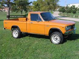 1976 Chevrolet Luv Mikado Standard Cab Pickup 2 - Door 1. 8l 4x4 Seattles Classics 1973 Chevrolet Luv Pickup Mini Trucks Your Opinions 2011 Engines Gas Diesel Blown Methanol 43 V6 Chevy 471 Blower On A Youtube Home Update Truck For Sale Wheeler Dealers 1980 Luv 1983 Diesel 4x4 4wd Nice Isuzu Pup Classic Chevrolet Luvvauxhall Brava Double Cab 4x4 Pickup Truck 31td Gen 1 Us Import Model Of Faster Rare Keistation Flickr Mikes 1972 44 Junkyard Find 1979 Mikado The Truth About Cars