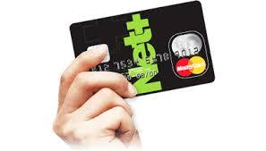 carte de credit dans les bureaux de tabac les cartes bancaires pré payées et anonymes société offshore