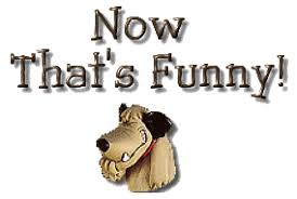 Animated Laughing Image 0187
