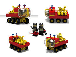 Vehicles : Space Fire Engine Compare Lego Selists 601071 Vs 600021 Rebrickable Build Fire Engine Itructions 6486 Rescue Ideas Vintage 1960s Open Cab Truck City Boat 60109 Rolietas 6477 Lego 10197 Modular Building Brigade I Brick Amazoncom Station 60004 Toys Games Bricks And Figures My Collection Of And Non Airport 60061 60110 Toyworld Police Headquarters 7240 Fire