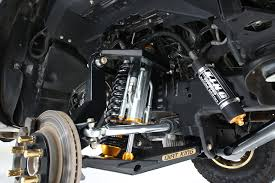 2015 Chevy Silverado 1500 - Race-deZert.com Lowering A 731987 Chevrolet Truck Hot Rod Network Classic Performance Products Chevy C10 Front Suspension Install 2015 Silverado 1500 Racedezertcom Tci Suspeions Quality Doesnt Cost It Pays Five Things To Avoid In 12 Webtruck Scotts Hotrods 51959 Gmc Chassis Sctshotrods 1953 Pickup Restoration New Crossmember Chevygmc Maxx 1951 Truck Rat Rod Corvette Suspension Fuel Injection 2018 Buyers Guide 1954 1955 Cure Those Woes With Eeerings 5559 Ifs Silvadosierra 2856518s 4 Inch Lift