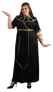 Halloween Costumes Memoirs Of A by 85 Best Around The World Women U0027s Costumes Images On Pinterest