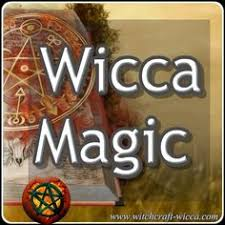 Wicca Digital Books For Instant Download
