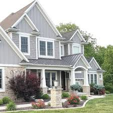 Home Exterior Design Ideas Siding Best 25 Home Exteriors Ideas On ... Siding Ideas For Homes Good Inexpensive Exterior House Home Design Appealing Georgia Pacific Vinyl Myfavoriteadachecom Ranch Style Zambrusbikescom Download Designer Disslandinfo Modern Shiplap Siding Types And Woods Glass Window With Great Using Cream Roofing 27 Beautiful Wood Types Roofing Different Of Cladding Diy