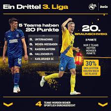 Was Wäre Wenn Punkteteilung Nach Zehn Runden Sky Sport Austria