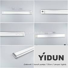 cabinet lighting great led cabinet light fixture led
