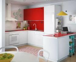 le meilleur de cuisine acheter une cuisine ikea le meilleur du catalogue ikea cuisines