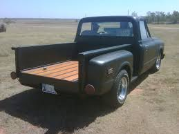 1986 Chevy Truck Paint Black With Matte - Google Search | Chevy ... 1986 Chevy Truck Tilt Steering Column Diagram Diy Enthusiasts Silverado Youtube Huge C10 4x4 Monster All Chrome Suspension 383 111 Tpa Chevrolet 34 Ton New Interior Paint Solid Texas Chassis Wiring Harness Block And Schematic Diagrams Custom Trucks Truckin Magazine 81 87 V8 Engine 11 Wiper Motor 86 Wire Data Schema Chevy Truck Black With Matte Google Search Jmc Autoworx Gallant For Sale Greattrucksonline