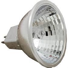 light bulb captivating light bulb with 2 prongs 2 prong light