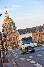 The Electric Renault Truck D On The Streets Of Paris Selfdriving Trucks 10 Breakthrough Technologies 2017 Mit Mack Pinnacle Axle Back Winner Submitted By Dustin Old Truck Pictures Classic Semi Photo Galleries Free Download Car Shows The Worlds First Semitruck Hits The Road Wired New Stock Vector Images Alamy Renault Cporate Les Communiqus Des T Cars Monster Minions Funny Surprises Thomas Tank Engine And Suvs Are Booming In Classic Market Thanks To Used Lee Miller Used Cars Trucks Inc Amazing Of Snghai Auto Show 328 128