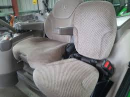 Tilstock Tractor Hire » John Deere`s For Sale 2015 Volkswagen Jetta Se 18l At 5c6061678041 Rear Seat Covers John Deere Introduces Smaller Nimble R4023 Sfpropelled Sprayer Wmp Personal Posture Cushion Tractor Black Duck Denim Harvesters See Desc 11on 1998 John Deere 544h Wheel Loader For Sale Rg Rochester Inc Parts And Attachments To Extend The Life Of Your Soundgard Instructional Tractorcombine Buddy High Performance Bucket Youtube 700 J Xlt Brazil Tier 3 Specifications Technical Data Bench Cover Camo With Console Chevy Petco For Dogs Plasticolor Sideless