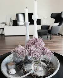 die schönsten wohnzimmer deko ideen seite 128