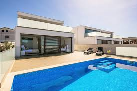 Portugal Holiday Rentals For Vacation Rental Of Quality Homes